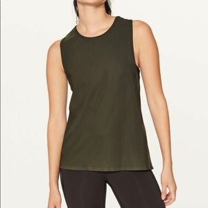 BUY TWO, GET ONE FREE ALL LULULEMON!